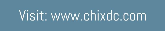 chix-button